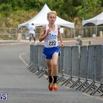 Lister Insurance Junior Classic Bermuda Day Race, May 24 2017-5