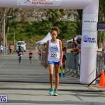 Lister Insurance Junior Classic Bermuda Day Race, May 24 2017-50