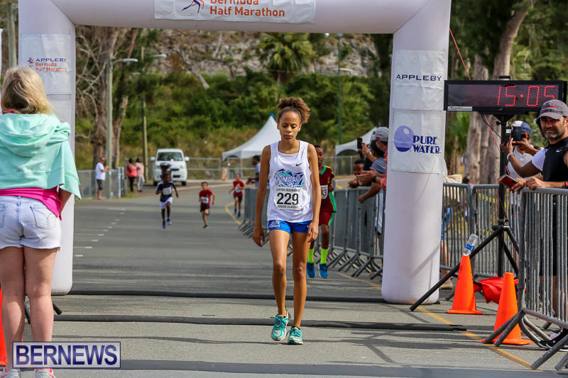 Lister-Insurance-Junior-Classic-Bermuda-Day-Race-May-24-2017-50