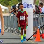 Lister Insurance Junior Classic Bermuda Day Race, May 24 2017-52