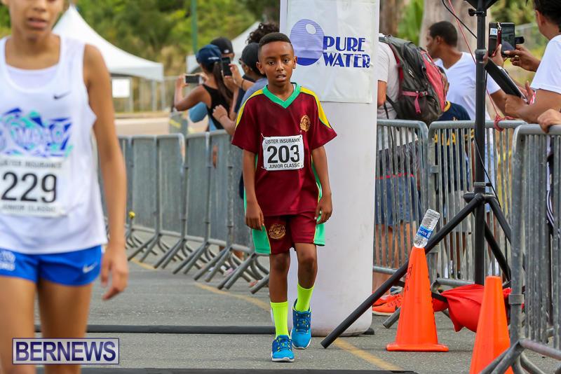 Lister-Insurance-Junior-Classic-Bermuda-Day-Race-May-24-2017-52