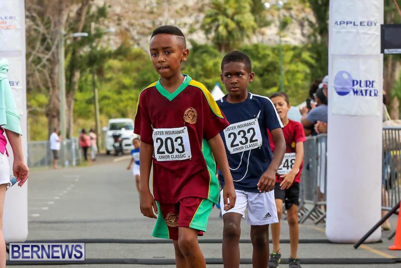 Lister-Insurance-Junior-Classic-Bermuda-Day-Race-May-24-2017-53
