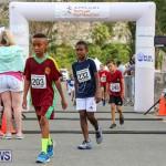 Lister Insurance Junior Classic Bermuda Day Race, May 24 2017-54
