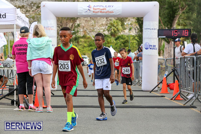 Lister-Insurance-Junior-Classic-Bermuda-Day-Race-May-24-2017-54