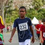Lister Insurance Junior Classic Bermuda Day Race, May 24 2017-55