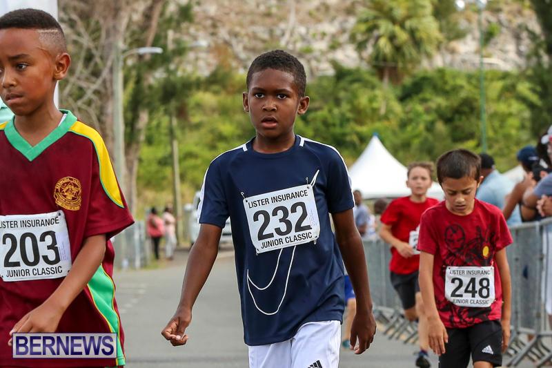 Lister-Insurance-Junior-Classic-Bermuda-Day-Race-May-24-2017-55
