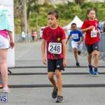 Lister Insurance Junior Classic Bermuda Day Race, May 24 2017-56