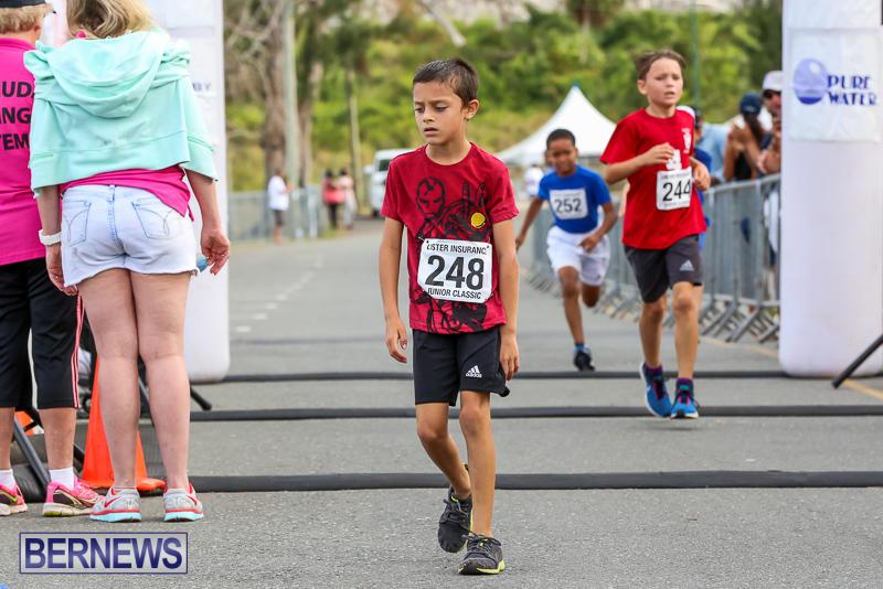 Lister-Insurance-Junior-Classic-Bermuda-Day-Race-May-24-2017-56