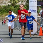 Lister Insurance Junior Classic Bermuda Day Race, May 24 2017-57