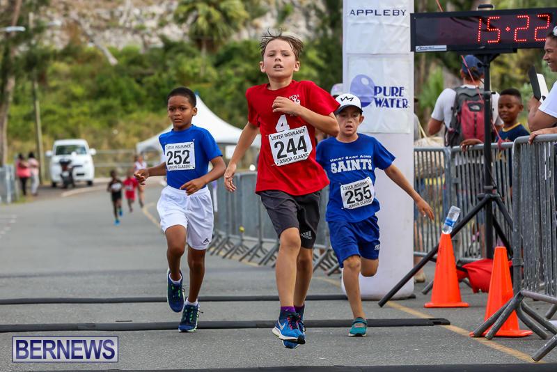 Lister-Insurance-Junior-Classic-Bermuda-Day-Race-May-24-2017-57