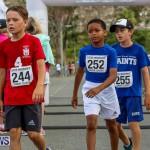 Lister Insurance Junior Classic Bermuda Day Race, May 24 2017-58
