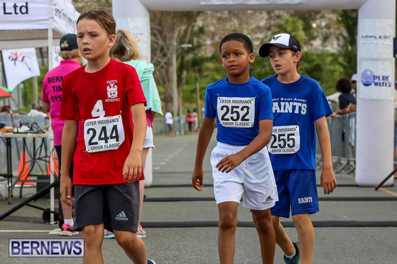 Lister-Insurance-Junior-Classic-Bermuda-Day-Race-May-24-2017-58