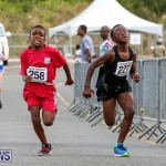 Lister Insurance Junior Classic Bermuda Day Race, May 24 2017-59