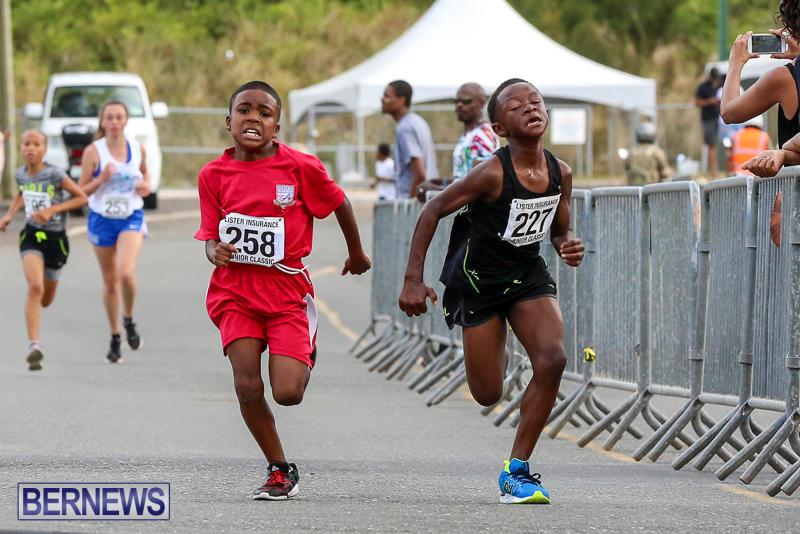 Lister-Insurance-Junior-Classic-Bermuda-Day-Race-May-24-2017-59