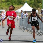 Lister Insurance Junior Classic Bermuda Day Race, May 24 2017-60