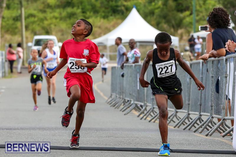 Lister-Insurance-Junior-Classic-Bermuda-Day-Race-May-24-2017-60