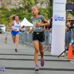 Lister Insurance Junior Classic Bermuda Day Race, May 24 2017-61