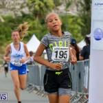 Lister Insurance Junior Classic Bermuda Day Race, May 24 2017-62