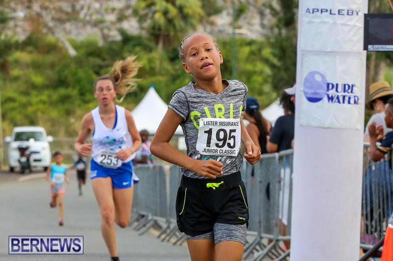 Lister-Insurance-Junior-Classic-Bermuda-Day-Race-May-24-2017-62