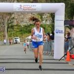 Lister Insurance Junior Classic Bermuda Day Race, May 24 2017-63