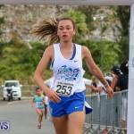 Lister Insurance Junior Classic Bermuda Day Race, May 24 2017-64