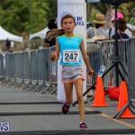 Lister Insurance Junior Classic Bermuda Day Race, May 24 2017-65