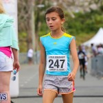 Lister Insurance Junior Classic Bermuda Day Race, May 24 2017-66