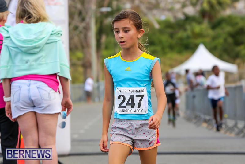 Lister-Insurance-Junior-Classic-Bermuda-Day-Race-May-24-2017-66