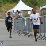 Lister Insurance Junior Classic Bermuda Day Race, May 24 2017-67