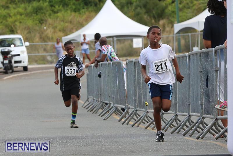 Lister-Insurance-Junior-Classic-Bermuda-Day-Race-May-24-2017-67