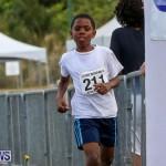 Lister Insurance Junior Classic Bermuda Day Race, May 24 2017-68