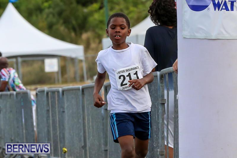 Lister-Insurance-Junior-Classic-Bermuda-Day-Race-May-24-2017-68