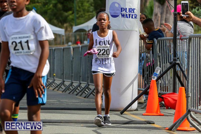 Lister-Insurance-Junior-Classic-Bermuda-Day-Race-May-24-2017-70