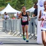 Lister Insurance Junior Classic Bermuda Day Race, May 24 2017-71