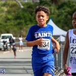 Lister Insurance Junior Classic Bermuda Day Race, May 24 2017-73