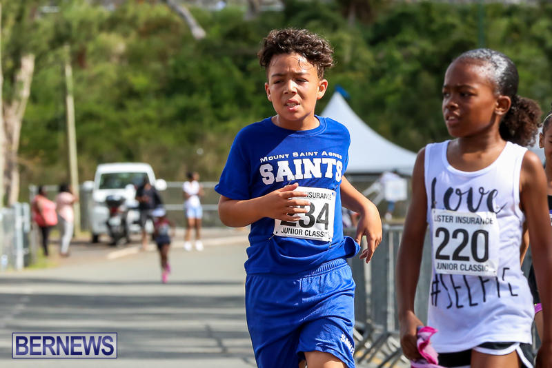 Lister-Insurance-Junior-Classic-Bermuda-Day-Race-May-24-2017-73