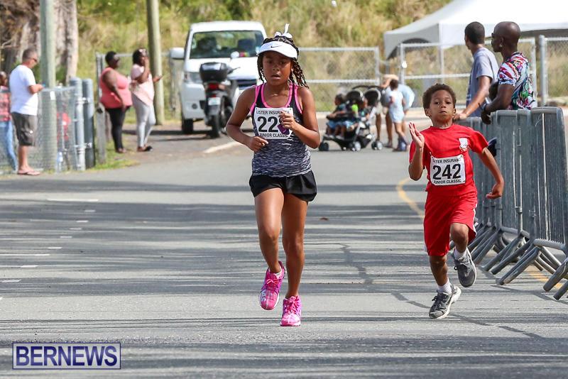 Lister-Insurance-Junior-Classic-Bermuda-Day-Race-May-24-2017-75