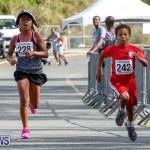 Lister Insurance Junior Classic Bermuda Day Race, May 24 2017-76