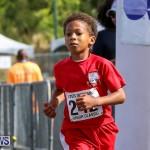Lister Insurance Junior Classic Bermuda Day Race, May 24 2017-77