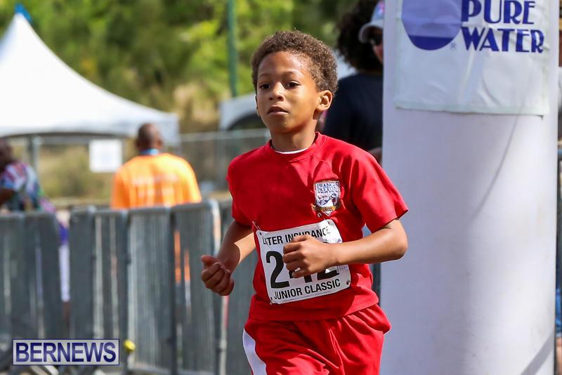 Lister-Insurance-Junior-Classic-Bermuda-Day-Race-May-24-2017-77