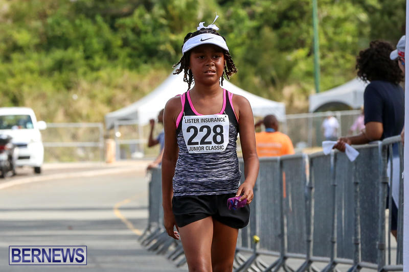 Lister-Insurance-Junior-Classic-Bermuda-Day-Race-May-24-2017-78