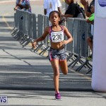 Lister Insurance Junior Classic Bermuda Day Race, May 24 2017-79