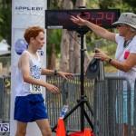 Lister Insurance Junior Classic Bermuda Day Race, May 24 2017-8