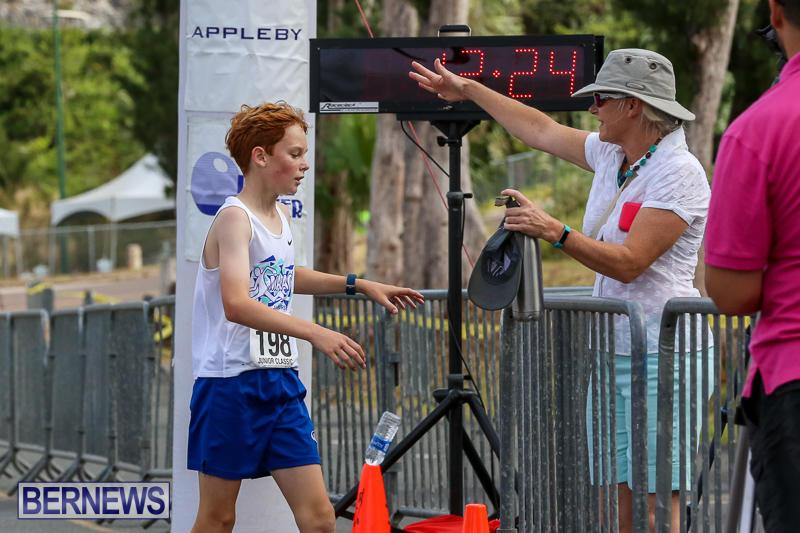 Lister-Insurance-Junior-Classic-Bermuda-Day-Race-May-24-2017-8