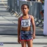 Lister Insurance Junior Classic Bermuda Day Race, May 24 2017-80