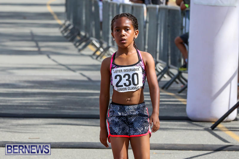 Lister-Insurance-Junior-Classic-Bermuda-Day-Race-May-24-2017-80