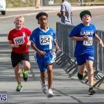 Lister Insurance Junior Classic Bermuda Day Race, May 24 2017-81