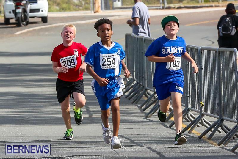 Lister-Insurance-Junior-Classic-Bermuda-Day-Race-May-24-2017-81
