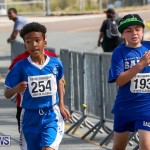 Lister Insurance Junior Classic Bermuda Day Race, May 24 2017-82