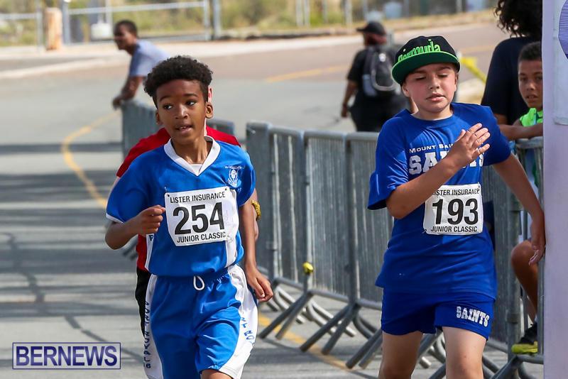Lister-Insurance-Junior-Classic-Bermuda-Day-Race-May-24-2017-82